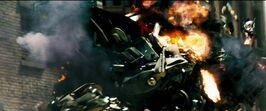 Transformers-movie-screencaps.com-14820