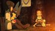 Verity (Pokemon) Part 22