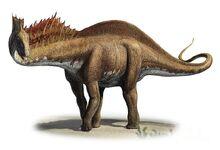 Amargasaurus-cazaui-a-prehistoric-era-sergey-krasovskiy b3f2.jpg
