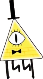 Bill cipher gravity falls.png