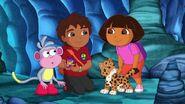 Dora.the.Explorer.S07E18.The.Butterfly.Ball.WEBRip.x264.AAC.mp4 000895194