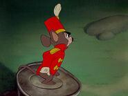 Dumbo-disneyscreencaps.com-6734