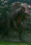 Jurassic-park-3-spinosaurus