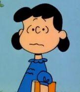 Lucy-van-pelt-it-was-a-short-summer-charlie-brown-4.21