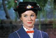 Mary-poppins-el-capitan-theatre
