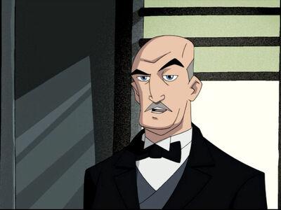 Mr Alfred (The Batman).jpg