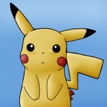 Pikachu-pikachu-23385603-814-982.jpg