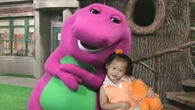 Richelle-Barney1