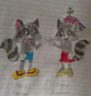 Rocky Raccoon and Rinna Raccoon.jpg