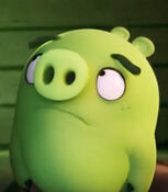 Ross-the-angry-birds-movie-62.5
