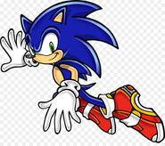 Sonic-adventure-2-battle-xbox-360-sonic-the-hedgehog-sonic-colors-sonic-adventure-png-900 800