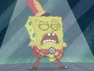 Spongebobsweetvictory