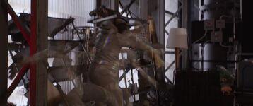 Antman-wasp-movie-screencaps.com-11766