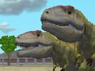 Giganotosaurus-zootycoon2018