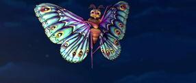 Gypsy the Butterfly.jpg