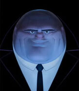 Kingpin-spider-man-into-the-spider-verse-8 11