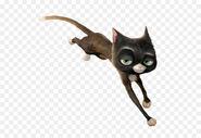 Kisspng-bolt-rhino-mittens-dog-animated-film-bolt-disney-5b353a885a5d32.3834164215302150483701