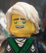 Lloyd-the-lego-ninjago-movie-91.4