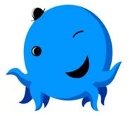 Oswald Nick Jr Character