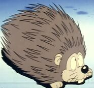 Ox-tales-s01e096-porcupine
