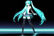 Pdftdx hatsune miku v3 by essexin kin dcktxxl-fullview