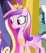 Princess Cadance S7E3