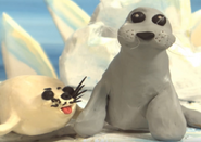 Ribbits-riddles-seal