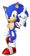 Sonic-generations-modern-sonic-2-2