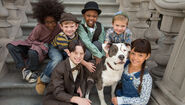 The-little-rascals-save-the-day.20140801001009