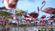The Lion King 2019 Flamingos