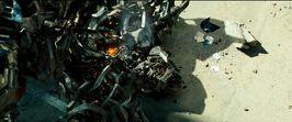 Transformers-movie-screencaps.com-15665