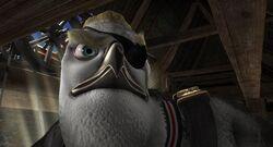Von Talon the Evil Falcon.jpg