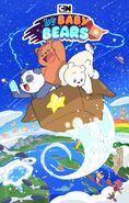 We Baby Bears poster