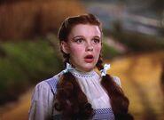 Wizardofoz-movie-screencaps.com-3918