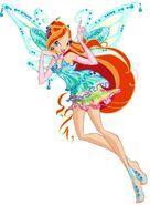 Bloom-winx-club-bloom-magic-17617813-771-1051