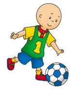 Caillou-xl-pictures-14