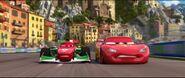 Cars2-disneyscreencaps.com-8212