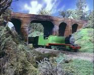 Coal46