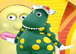Dorothy the Dinosaur.png