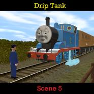 Drip tank scene 5 by originalthomasfan89-d7grniy