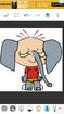 Elephantizsd STNLY Griff