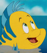 Flounder-the-little-mermaid-1.31