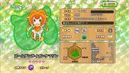 G145 Golden Lion Tamarin a