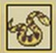 GDG African Snake