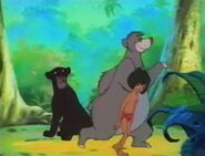 Jungle-cubs-volume01-baloo-mowgli-and-bagheera12