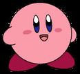 Kirby rosemaryhills