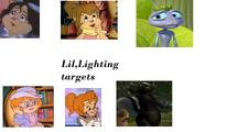 Lil Lighting's targets.png
