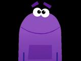 Bo (StoryBots)