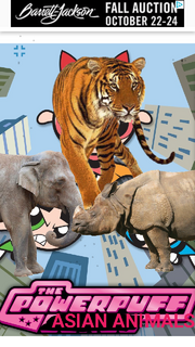 PPAsianAnimals1998 Poster.png