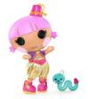 Pita Mirage Little Doll